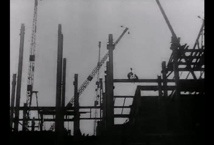 Manhatta (1921)